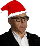 :weihnachtshans: